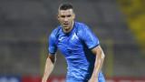 Живко Атанасов: Получават ни се нещата в Левски, дано отборът върви само напред