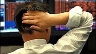 Bank of Tokyo губи данните на 1 млн. свои клиенти