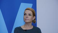 Датски министър призова хората да проверяват пицариите за нелегални имигранти