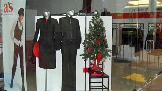 Магазин на Ariston S отвори врати в Pfohe Mall Варна