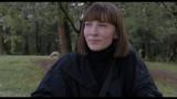 Кейт Бланшет е изчезнала