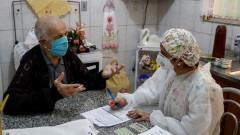 Бразилия ограничава влизането на чужденци заради COVID-19