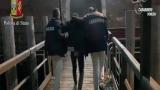 Разбиха джихадистка клетка във Венеция