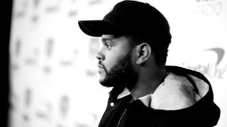 """The Weeknd """"изтри"""" Селена Гомес от живота си"""