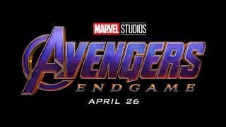 """Нов трейлър на """"Отмъстителите: Краят"""" и какво още видяхме на Супербоул 2019"""
