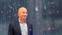 ЕП пита дали Amazon наема шпиони, които да следят политически лидери и синдикалисти