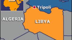 Размирици в Либия, има убити