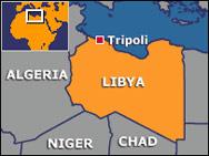 САЩ отменят санкции срещу Либия