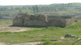 """""""Ислямска държава"""" унищожи най-стария християнски манастир в Ирак"""