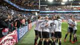 АПОЕЛ на колене пред норвежкия шампион, Астра и Копенхаген оставиха всичко за реванша