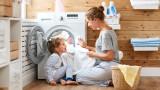 Съвети за безупречно пране