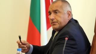 """Кабинетът """"Борисов"""" през 2010-та приел програма за сътрудничество с КНДР"""