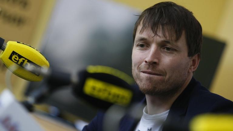Първо в ТОПСПОРТ: Борис Галчев остава в Септември, други двама опитни футболисти си тръгнаха