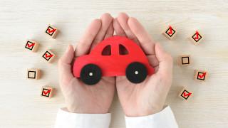 Грижата за колата е грижа и за здравето