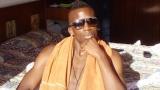Кевин Кубемба с повиквателна за Конго