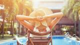 54% от българите не планират почивка