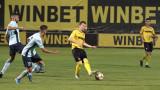 Тодор Неделев обяви къде ще играе през новия сезон