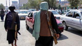 Талибаните конфискуваха 12,4 млн. долара от бивши висши държавни служители в Афганистан