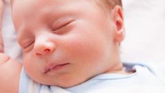 Български бебета се продават в Гърция - за отглеждане или за органи