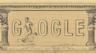 120 години от първите модерни олимпийски игри