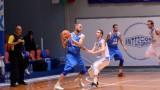 Левски победи Черно море във Варна