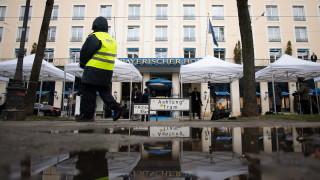 Какво може да очакваме от Мюнхенската конференция по сигурността 2020?