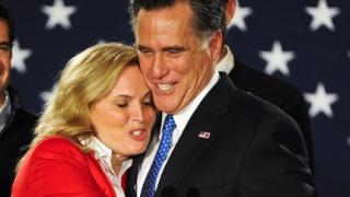 Мит Ромни: Еднополовите бракове са недопустими