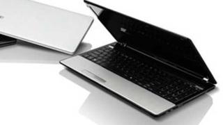 Пазарът на лаптопи ударен от слабото евро