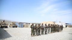 Русия възропта срещу изтеглянето на войските на САЩ от Афганистан