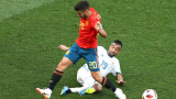 Александър Самедов: Гответе се за футболно шоу!