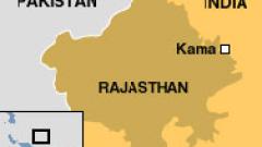 18 загинали при взрив във фабрика за фойерверки в Индия