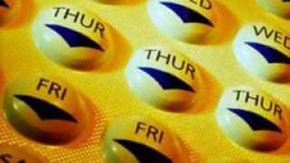 Само 4% от българките пият противозачатъчни