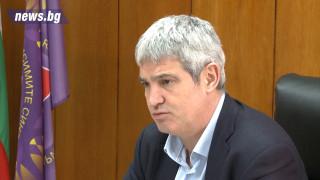 КНСБ е против лесното наемане на работници от чужбина