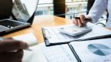 130 страни подкрепиха споразумение за глобален минимален данък за компаниите