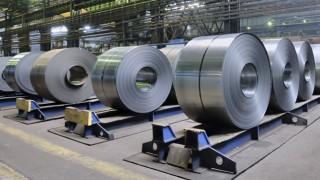 Китай влага €150 милиона в най-големия завод за стомана в Сърбия
