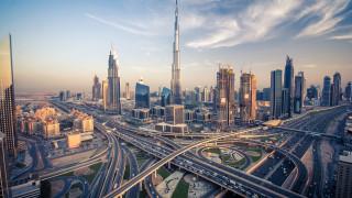Жилищата в Дубай ще поевтиняват още през 2019-а