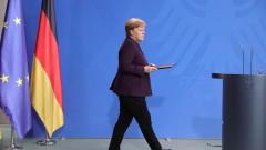 Меркел и Каренбауер: Ксенофобията и расизмът тровят обществото ни