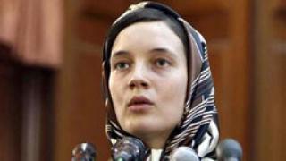 Иран освободи срещу $285 000 френска учителка