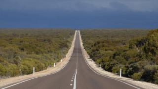 Кое е най-дългото шосе в света