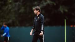 Сфорца: Уморени сме, но ще бъдем готови за ЦСКА