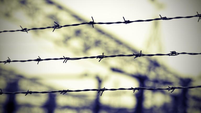 Повдигнаха обвинения на 100-годишен германец за 3518 убийства в концлагер