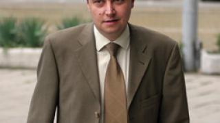 СДС изключи Яне Янев от ОДС, купувал гласове