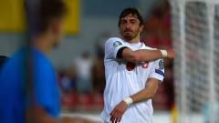 Левски не се отказва от Кристиян Димитров, преговорите с Ботев (Пловдив) продължават