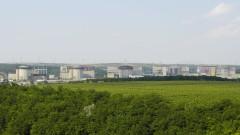 """Румъния ще инвестира до €9 милиарда в модернизация на АЕЦ """"Черна вода"""""""