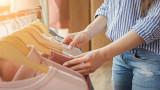 Българската компания, която е лидер в Европа по онлайн продажби на дрехи втора употреба