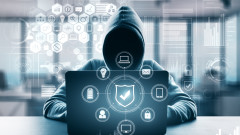 Хакери откраднаха данни на 15 милиона канадци, искат откуп