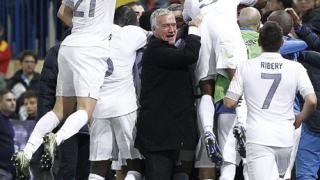 Иниеста: Испания може да победи Франция в Париж