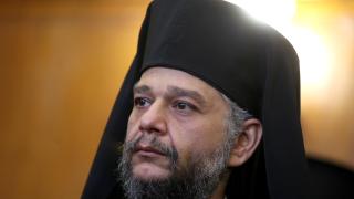 """Старозагорският митрополит Киприан ще дирижира """"Реквием"""" в операта"""