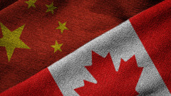 Двамата задържани канадци несъмнено са нарушили закона, обяви Пекин