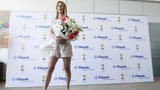 Цвети: Ще участвам на Олимпиадата, не съм говорила с Гришо за смесени двойки